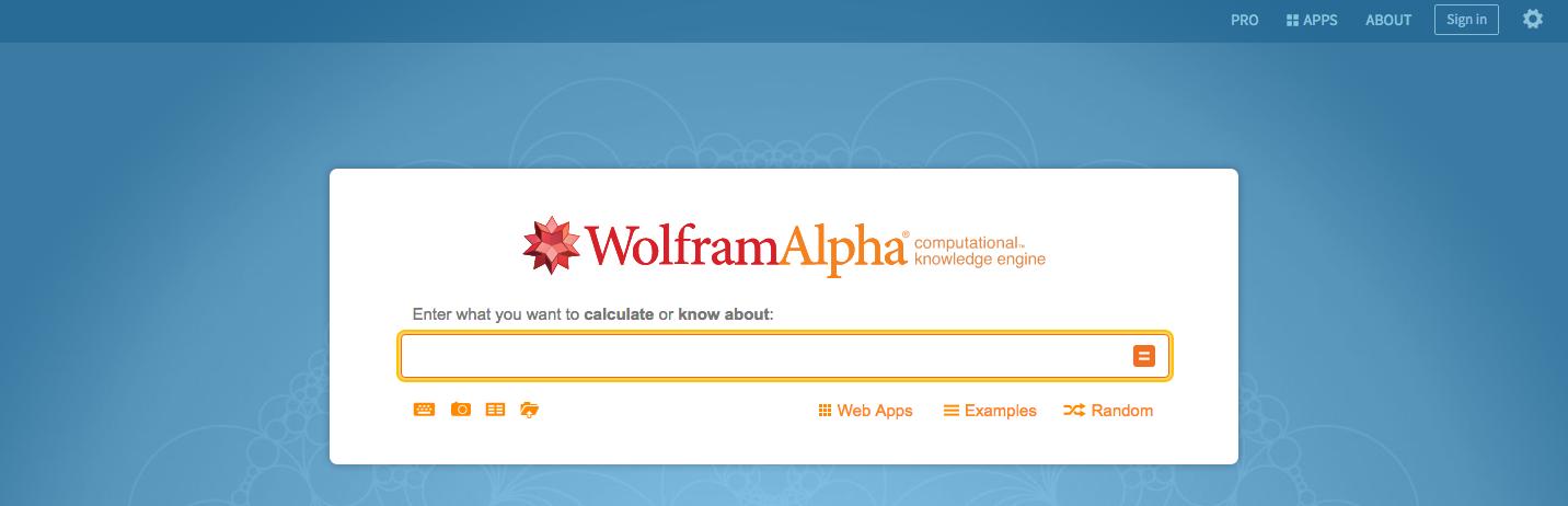 cancel wolfram alpha 1
